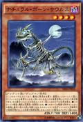 Skelesaurus-SR04-JP-C