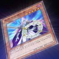 StargazerMagician-JP-Anime-AV-2