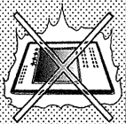 File:StopDefense-JP-Manga-DM-CA.png