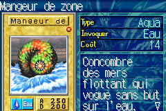 File:ZoneEater-ROD-FR-VG.png