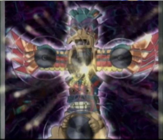File:CommandSilencer-EN-Anime-DM.png