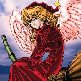 Fairywitch-TF04-JP-VG