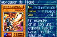 FlameSwordsman-ROD-SP-VG