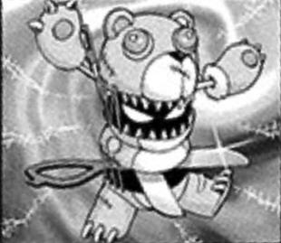 File:FrightfurBear-EN-Manga-AV-CA.png