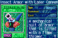 InsectArmorwithLaserCannon-ROD-EN-VG
