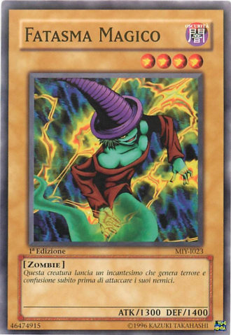 File:MagicalGhost-MIY-IT-C-1E.png