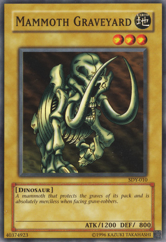 File:MammothGraveyard-SDY-NA-C-UE.png