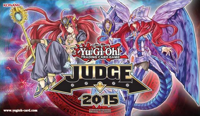 File:Mat-Judge-Nekroz.png