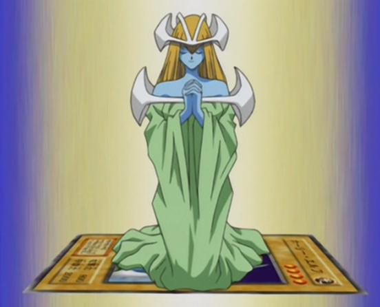 File:MysticalElf-JP-Anime-DM-NC.png