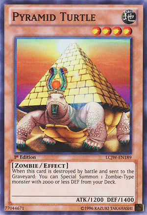 PyramidTurtle-LCJW-EN-SR-1E