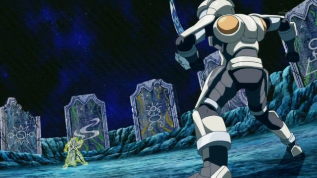 File:TheMoon'sTabletsConfrontation.png