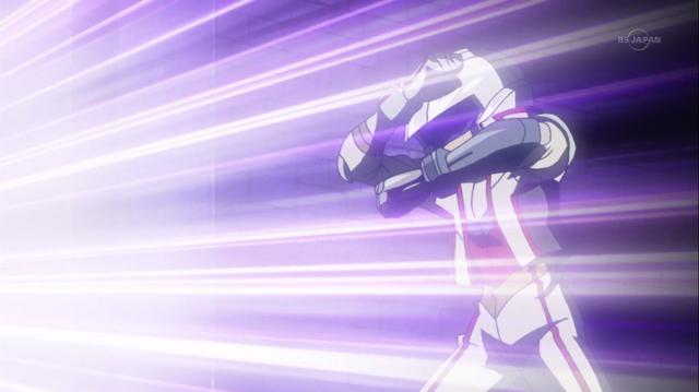 File:VioletFlash-JP-Anime-AV-NC.png