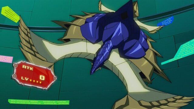 File:ZWUltimateShield-JP-Anime-ZX-NC.jpg