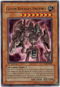 AncientGearGolem-TLM-FR-UR-1E