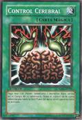 BrainControl-SDRL-SP-C-1E