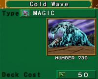 ColdWave-DOR-EN-VG
