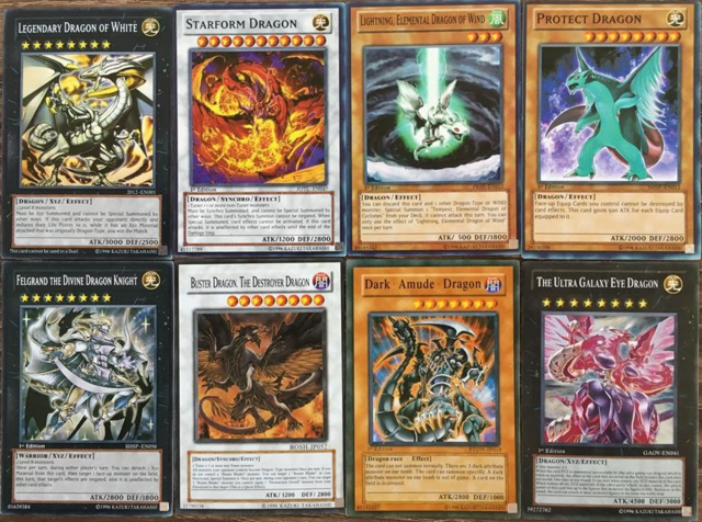 File:Fake Cards 1.png