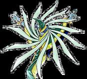 Featherizer-DULI-EN-VG-NC