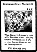 ForbiddenBeastWatsumu-EN-Manga-GX