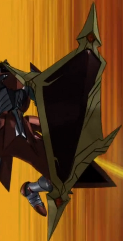 File:MagnumShield-JP-Anime-ZX-NC.png