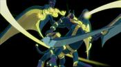 NewOrder12EthericMaahes-JP-Anime-ZX-NC