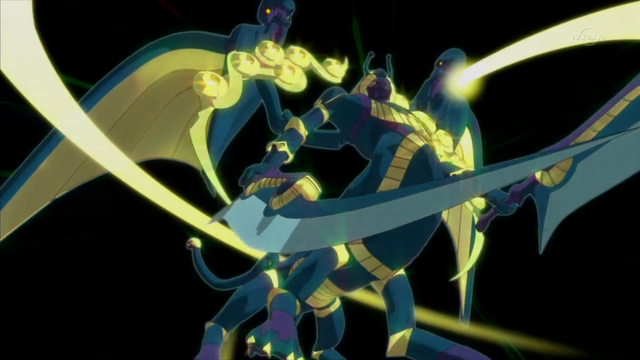 File:NewOrder12EthericMaahes-JP-Anime-ZX-NC.png