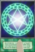 OrichalcosDeuteros-EN-Anime-DM