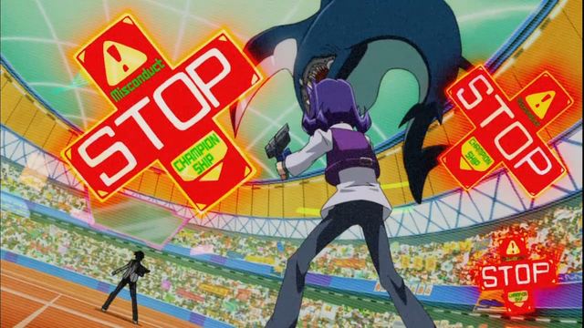 File:Reginald gets banned from the National Circuit.png