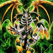 ThoughtRulerArchfiend-TF04-JP-VG