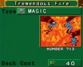 TremendousFire-DOR-EN-VG