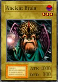 AncientBrain-FMR-EN-VG