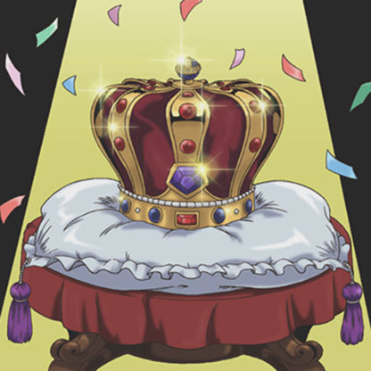 File:CrowningoftheEmperor-OW.png