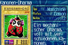 File:DharmaCannon-ROD-DE-VG.png
