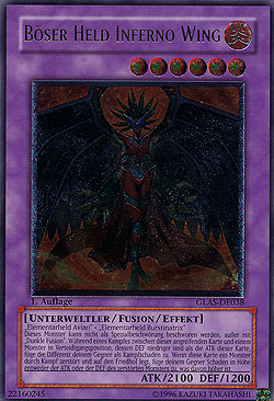 File:EvilHEROInfernoWing-GLAS-DE-UtR-1E.jpg