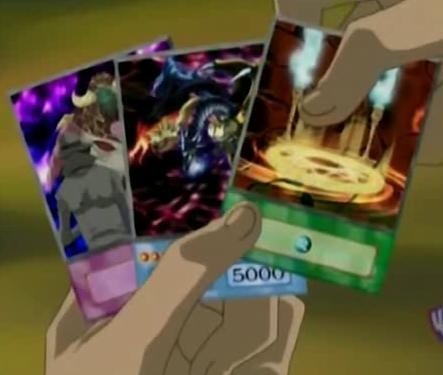 File:FiveHeadedDragon-EN-Anime-DM.jpg