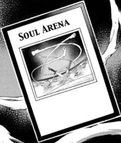 File:SoulArena-EN-Manga-ZX.png