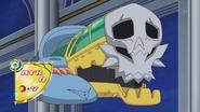SpeedroidSkullMarbles-JP-Anime-AV-NC