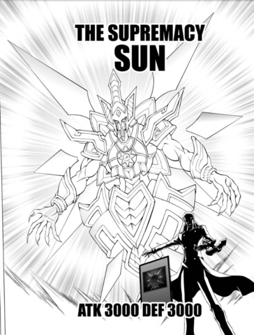File:TheSupremacySun-EN-Manga-GX-NC.png