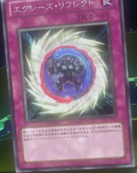 XyzReflect-JP-Anime-ZX