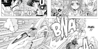 Yu-Gi-Oh! 5D's - Ride 059