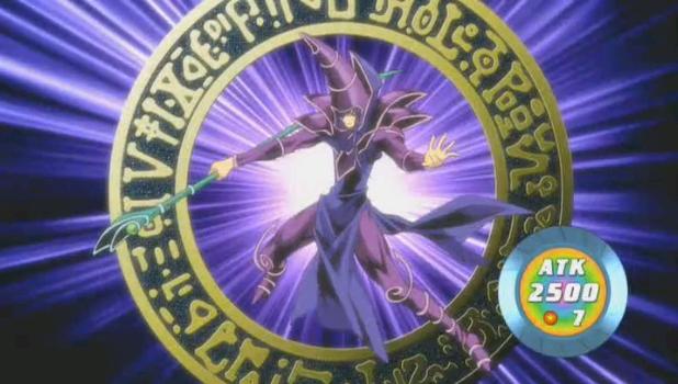 File:DarkMagician-JP-Anime-MOV2-NC.png