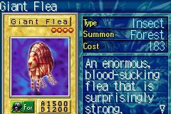 File:GiantFlea-ROD-EN-VG.png
