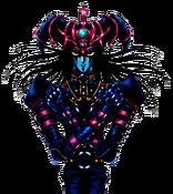 MagicianofBlackChaos-DULI-EN-VG-NC