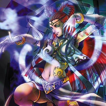 File:Otohime-OW.png