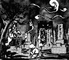File:Phantasmagoria-JP-Manga-GX-CA.png