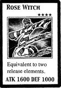 RoseWitch-EN-Manga-5D