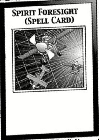 File:SpiritForesight-EN-Manga-ZX.png