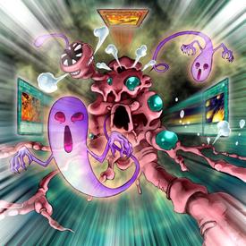 DamageTranslation-TF04-JP-VG
