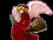 Fairywitch-DULI-EN-VG-NC