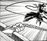 GagagaIllusion-EN-Manga-ZX-CA